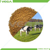 Goat Feed By Pass Lysine Microcapsule By Pass Lysine