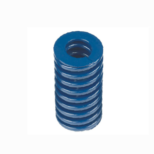 Machinery Mould Die Spring,Automotive Coil Spring spring coil plastic