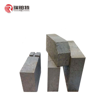 Silicon Carbide Raw Material Firebrick In Refractory