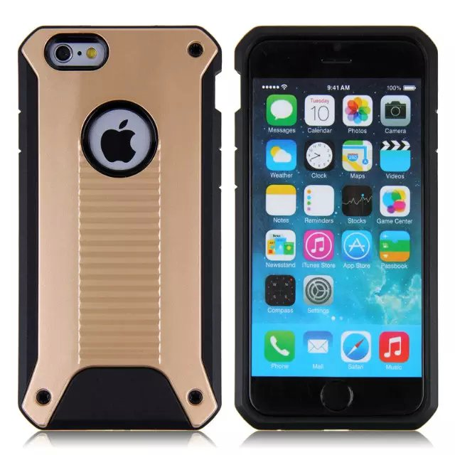 Case For Apple Iphone6s,Mobile Phone Bags And Cases For Iphone 6s ...