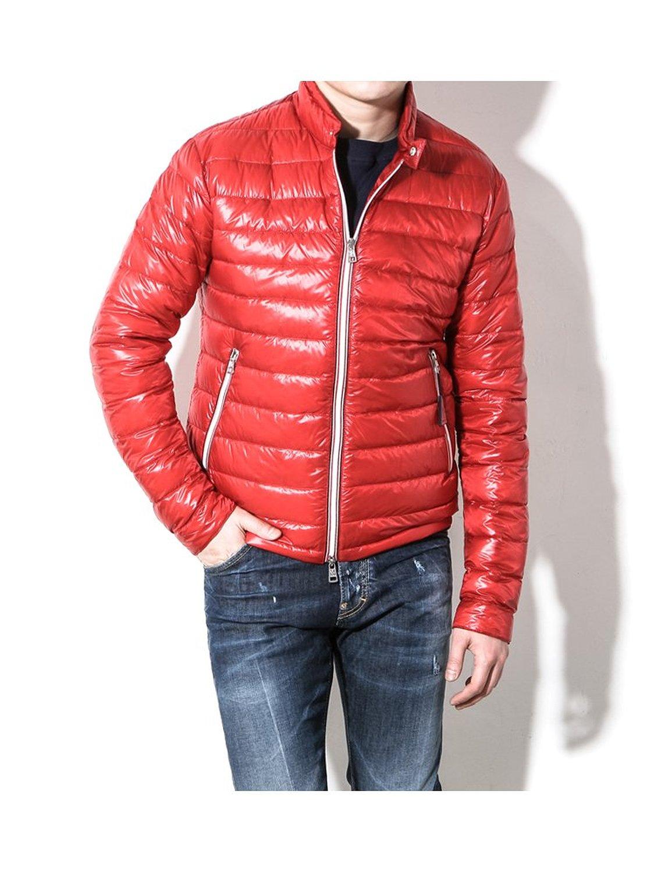 Ultra Light Men Goose Down Jacket - Buy Goose Down Jacket,Men Down ...