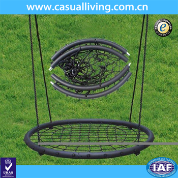 Strange Tree Net Swing Two Person Outdoor Spider Web Swing For Kids Buy Kids Swing Outdoor Swing Chair Tree Net Swing Product On Alibaba Com Machost Co Dining Chair Design Ideas Machostcouk