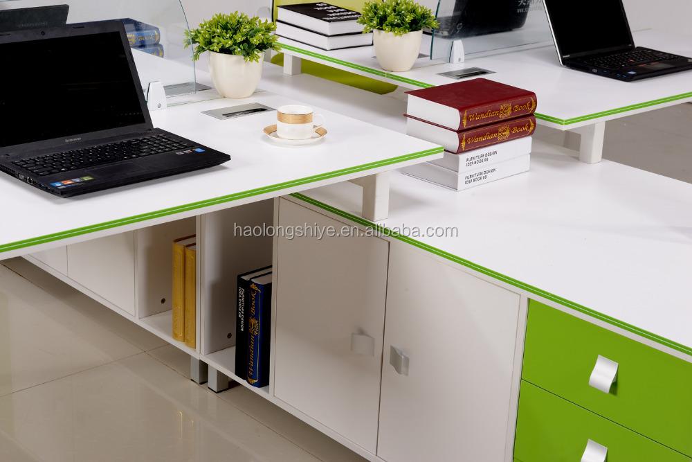 Multifunktionale Stehpult Fur Laptop Sarah Maier U2013 Topby.info