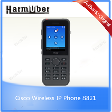 Wireless Phone, Wireless Phone Suppliers and Manufacturers at