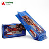 ISO FDA Approved China Factory Custom Food Vacuum Bag