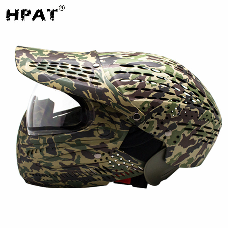Rattlesnake Full Face Mask Camouflage Balaclava Stretch Masks Tactical Airsoft Hunting Bike Outdoor Motorcycle Ski Cycling Gear Evident Effect Back To Search Resultshome