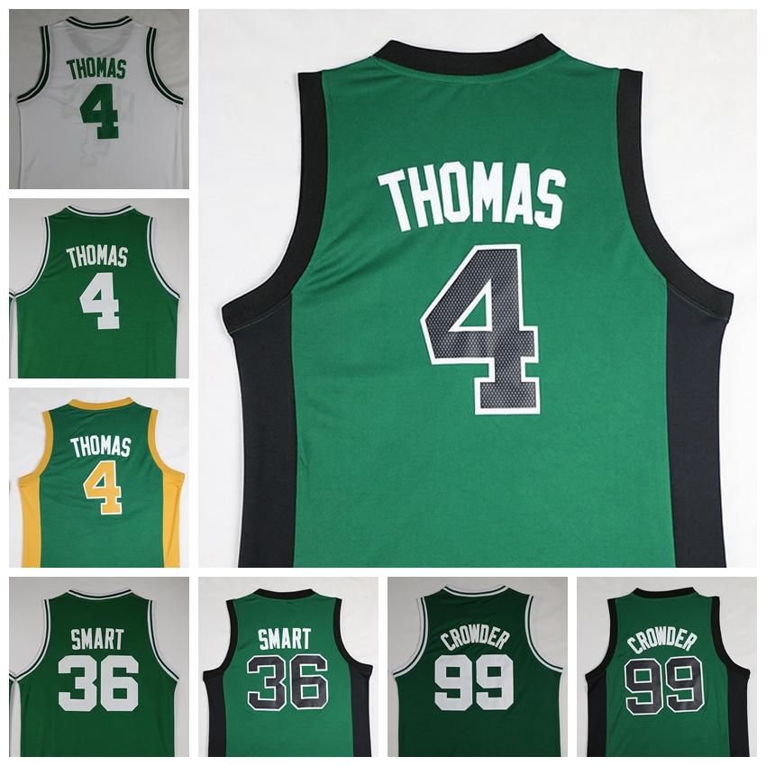 hot sale online 0de38 43f82 authentic isaiah thomas celtics jersey aliexpress 3600c 6b1b2
