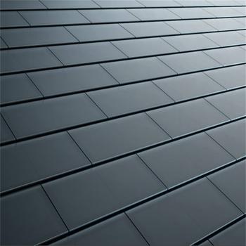 Terrazzo Tile Pricing Chinese Gres Monococcion Floor Tile - Buy ...