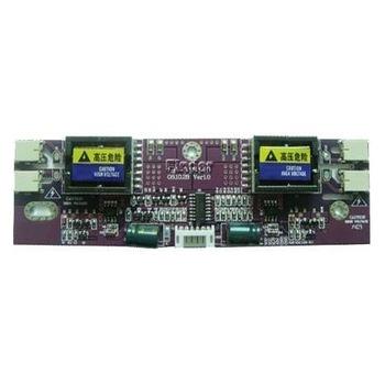 Backlight Inverter Board For 4 Lamps Of Lcd Tv / Monitor (small Plug) - Buy  Backlight Inverter Board,Lcd Inverter,Panel Inverter Board Product on