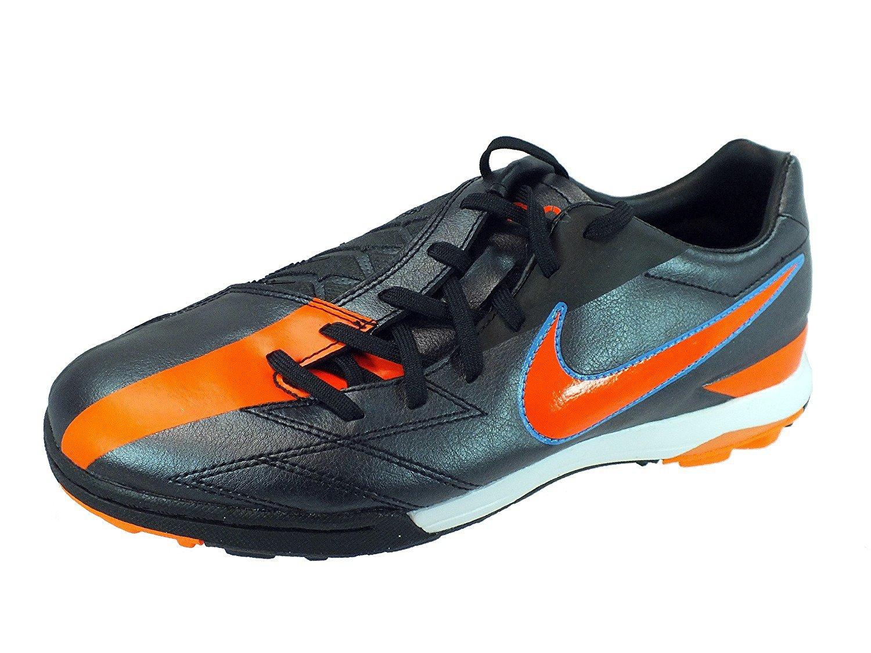 892b201ceb58 Buy Nike 5 Bomba Astro Turf Football Boots in Cheap Price on Alibaba.com