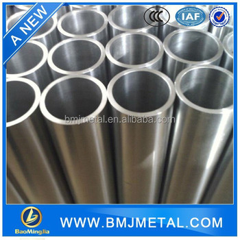 0 25-45mm Wall Thickness And 5-630mm Outer Diameter Seamless/welded Type  Stainless Steel Pipe - Buy Stainless Steel Welded Pipe,Stainless Steel  Welded