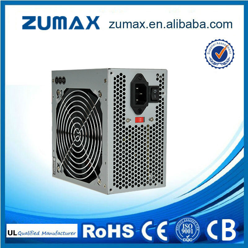 Manufacturer atx power supply unit & power supply with great price