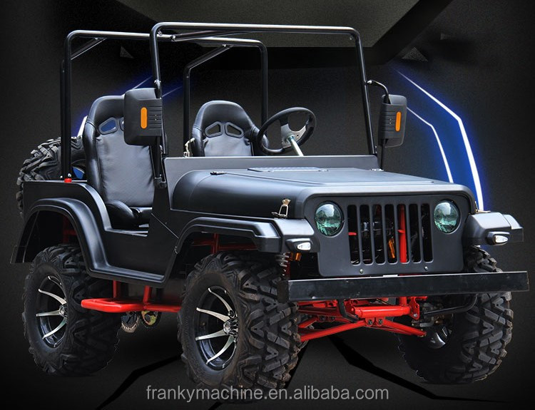 new products looking for distributor jeep wrangler seats