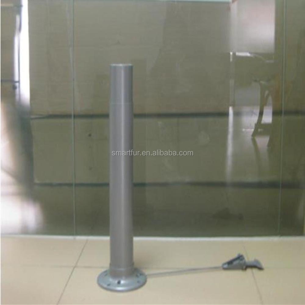 Finden Sie Hohe Qualität Metall Tischgestelle Hersteller und Metall ...