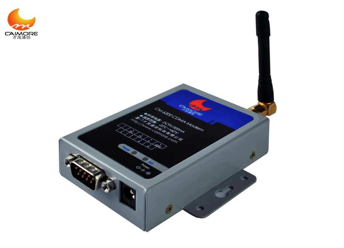 RS232 dual-band wireless best high speed 3g usb modem with SIM