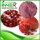 super slim pomegranate juice powder