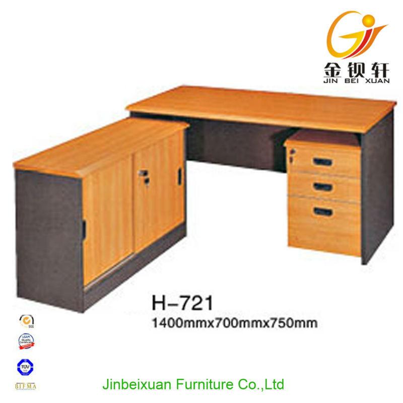 L Baru Berbentuk Sudut Meja Kantor Perabot Kantor Kerja Mdf Buy Mdf Meja Kantor Perabot Kantor Meja Eksklusif Perabot Kantor Meja Direktur Product