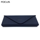 alibaba express folding oxford fabric floral pattern glasses case,wholesale eyeglasses case for brand eyewear