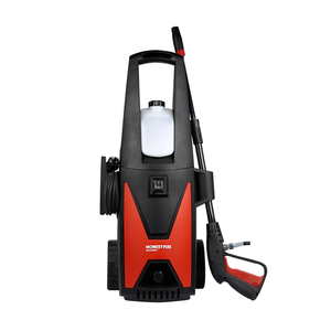 industrial electric cleaner cleaning car wash machine high pressure washer