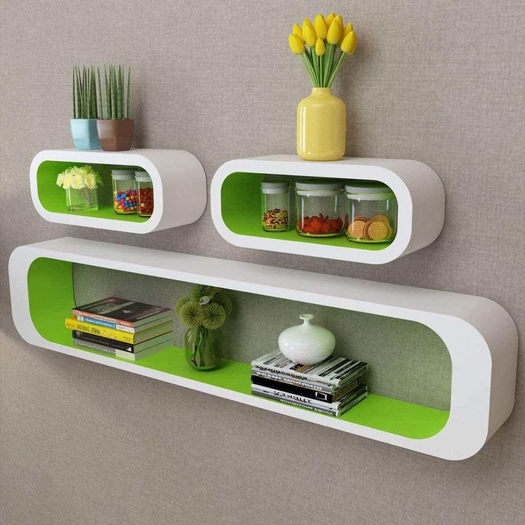 Image of: Cheap Wall Bookshelves Ikea Find Wall Bookshelves Ikea Deals On Line At Alibaba Com