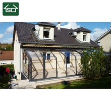 Glass Pergola Roof, Glass Pergola Roof Suppliers And Manufacturers At  Alibaba.com