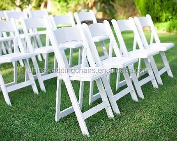 White Folding Avant Garden Chair - Buy Avant Garden Chair,Folding Avant  Garden Chair,Folding Avant Garden Chair Product on Alibaba.com