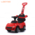 China manufacturer wholesale cheap price plastic kids ride on spring toys