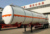 40000 liters Fuel Tanker Trailer chemical tanker truck 40000 liters 35000 liters