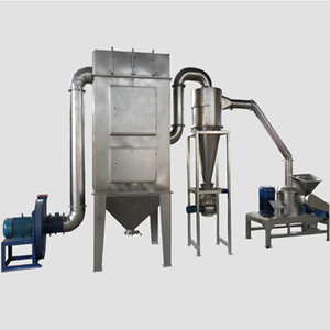 food level powder herb grinding mill,powder sugar grinding mill machine,soybean powder mill with lower noise