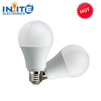 Manufacturer Saving E27 Buy Light Quality Led Best On led Light energy Bulb Energy China Lamps led E27 Product RjALc5q34S
