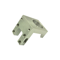 Xiamen Mould Factory Supply All Industrial Plastic Injection Moulds Supplier