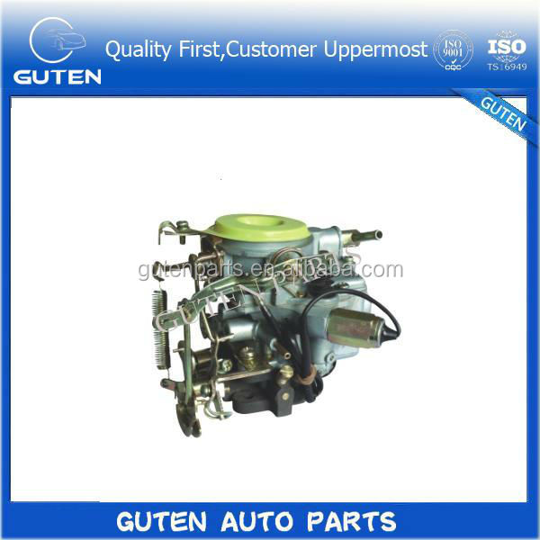 auto cng /reducer 16010-W5600