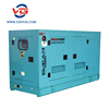 Hot Sale 25kva Diesel Generator with Discount Price for different solutions