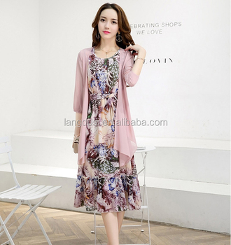 latest western dress patterns for ladies korean dresses