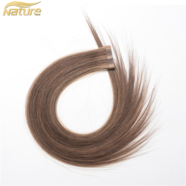 China Real Hair Clip In Extensions Wholesale Alibaba