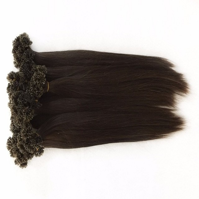China Extensions For Fine Hair Wholesale Alibaba
