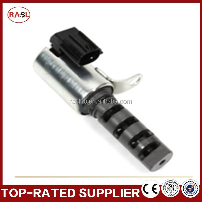 15330-0F010 VVT Variable Valve Timing Solenoid For T oyota T undra,S equoia,LX470,GS400
