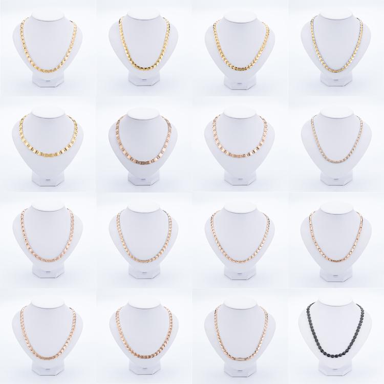 2020 Pure Germanium stone 99.9999% purity Germanium Metal For Health germanium  beads ball Japan jewelry accessories