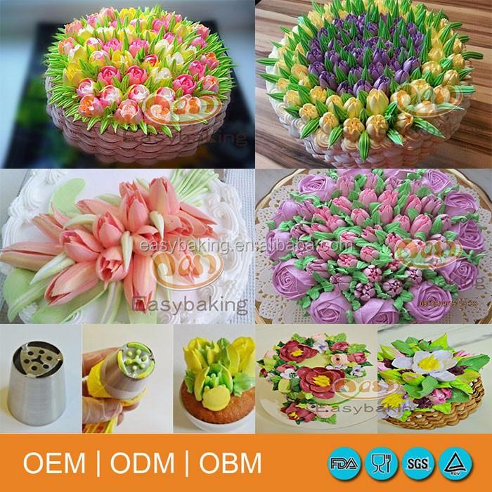 cake-flowers.jpg