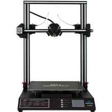 Shenzhen Getech Technology Co , Ltd  - 3D Printer