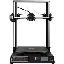 Shenzhen Getech Technology Co , Ltd  - 3D Printer