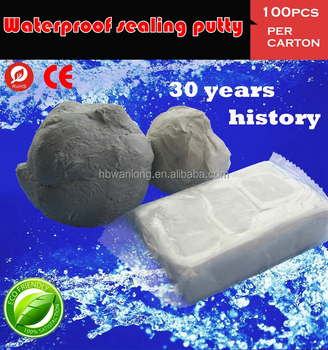 hot sale waterproof sealing putty