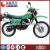 cheap 200cc adults dirt bikes for sale(ZF200GY-2A)