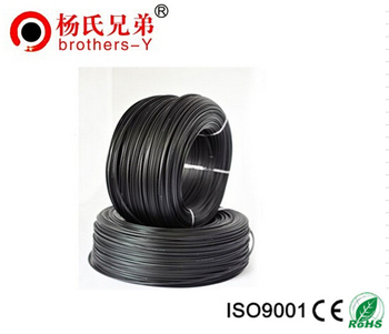Stupendous Outdoor Drop Wire Telephone Drop Cable For Tender Buy High Quality Wiring Cloud Oideiuggs Outletorg
