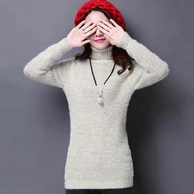 Promoción patrones de tejido jersey, Compras online de patrones de ...