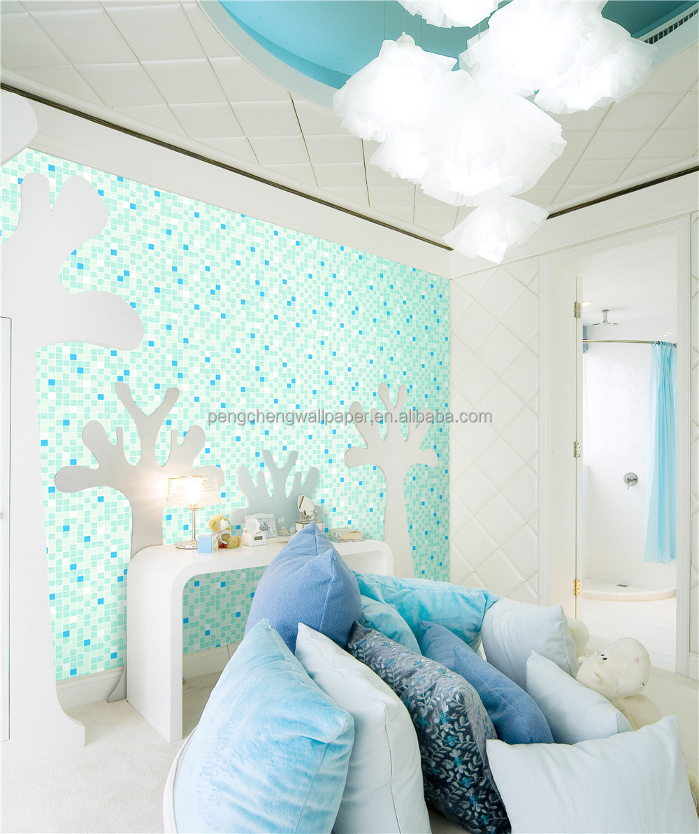 3D Wallpaper For Home 3D Wallpaper For Home Decorationwallpaper 3D Wall Price3D