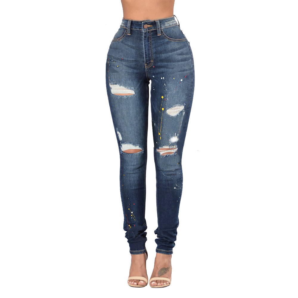 Name Brand Jeans For Women | Jeans To - photo#28