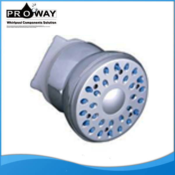 Shower Water Jet, Shower Water Jet Suppliers and Manufacturers at ...