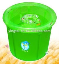 standard swimming pool size kids inflatable swimming pool
