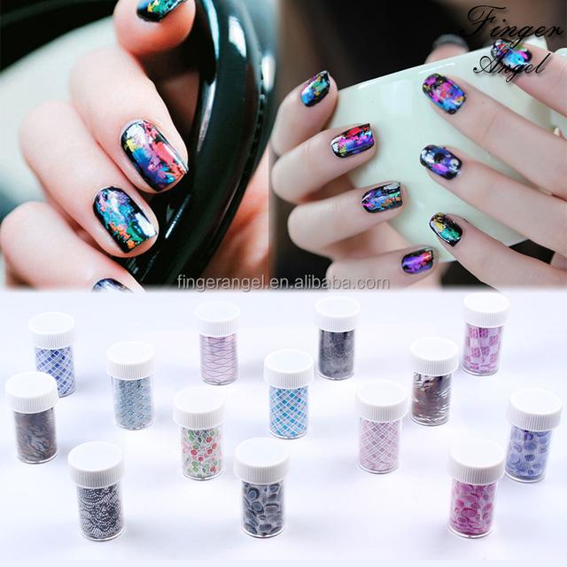 Buy Cheap China machine for nail art Products, Find China machine ...